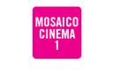Canal: MOSAICO CINEMA
