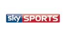 Canal: SKY SPORTS