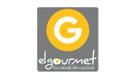 Canal: EL GOURMET