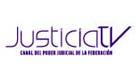 Canal: Canal Judicial