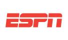 Canal: ESPN INTERNACIONAL