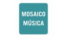 Canal: MOSAICO MÚSICA