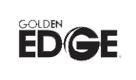 Canal: GOLDEN EDGE