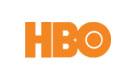 Programación de HBO en un horario alterno, para ofrecer a los televidentes libertad de elección que complementa la experiencia Premium.