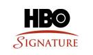 Contenido exclusivo de HBO en series, películas, documentales, programado para ofrecer géneros específicos cada día de la semana.