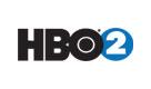 HBO 2 es un canal de HBO Latin American Group cuyo atributo principal es presentar una programación Premium en Español. HBO 2 es para aquellas personas que quieren escuchar los éxitos de taquilla en su propio idioma.