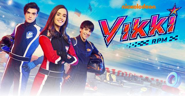 VeTV Canales: Entretenimiento