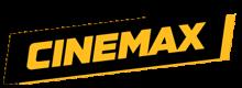 Cinemex canal sin costo incluido en 4 recargas