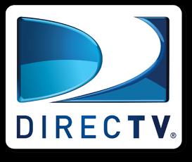 DIRECTV es un lider mundial en la prestación de servicios de entretenimiento
